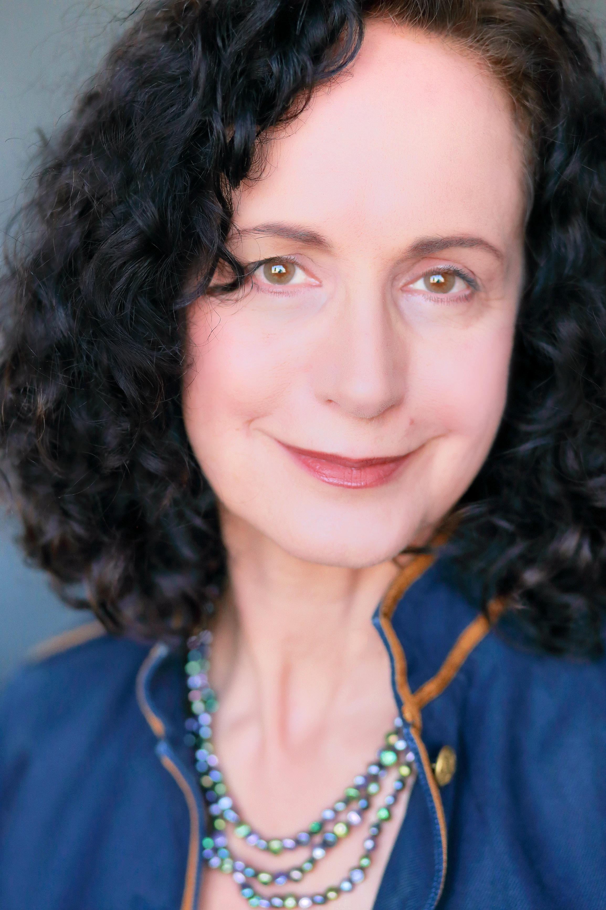 Brenda Varda